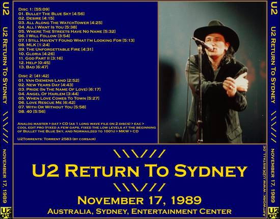 1989-11-17-Sydney-U2ReturnToSydney-Back.jpg